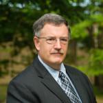 Dr. Richard Marvel - Annapolis, MD OB/GYN & pain doctor